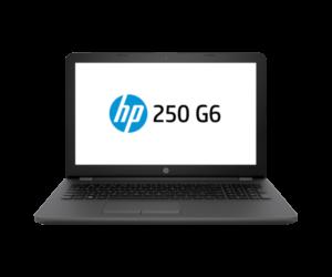 מחשב נייד HP 250 G6