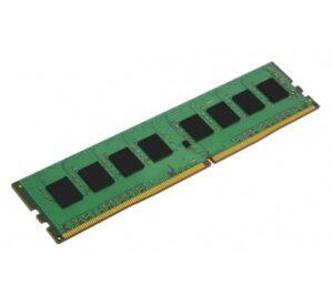 זיכרון למחשב נייח SK hynix 4GB DDR4 2666MHz