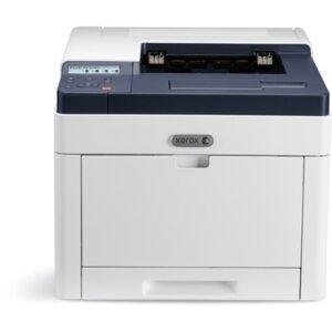 מדפסת Xerox Phaser 6510DN