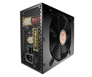 ספק כוח Antec EA550G PRO 80plus GOLD Modular 550W12CM