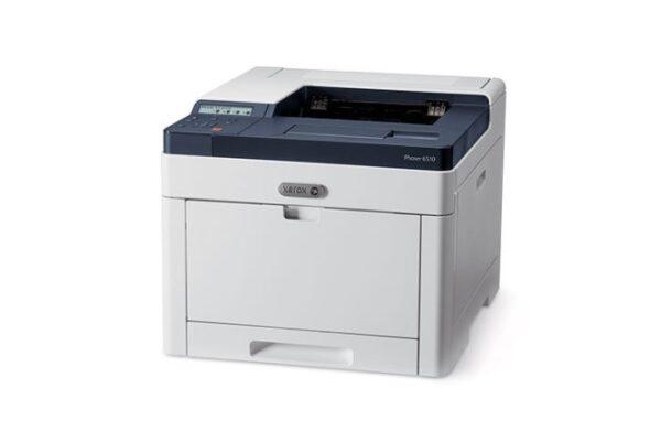 מדפסת XEROX 6510DN