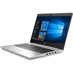"""HP ProBook 440 G7 14""""/i5-10210U/8GB/256GB SSD"""