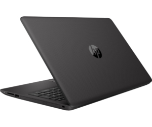 מחשב נייד HP LAPTOP 15-DW0010NJ