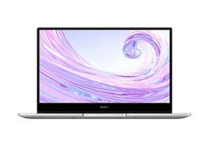מחשב נייד Huawei Matebook D14 NobelK-WAP9AR