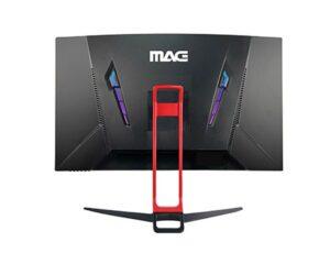 """מסך מחשב MAG 32"""" Led Monitor, C32FS"""