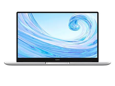 מחשב נייד HUAWEI MateBook D 15