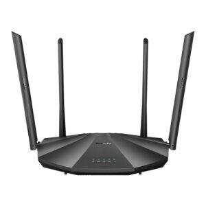 ראוטר AC19 AC2100 Dual-Band Gigabit Wireless Router Tenda