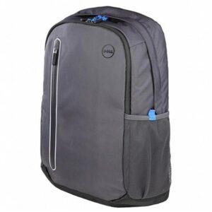 תיק למחשב נייד DELL Urban Backpack-15 460-BCBC