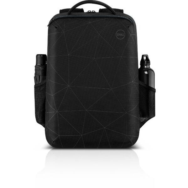 DELL Essential Backpack 15 - ES1520P 460-BCTJ