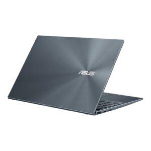 נייד ASUS ZenBook i5-1135G7 8GB 512 NVME 13.3 FHD