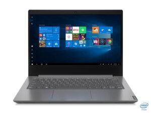 מחשב נייד Lenovo V14 i3-1005G1 8GB 256NVME HD 14 DOS