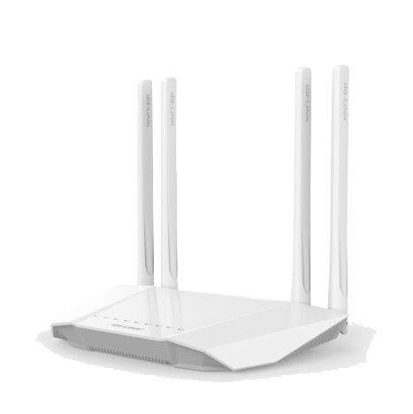 ראוטר אלחוטי נתב ל - SIM 4G נתב Archer | BL-CPE450M LB-Link