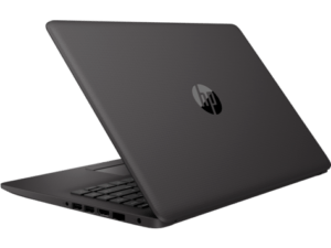 נייד 256 NVME WIN10 14.0 FHD HP 240 G7 i5-1035G1 8GB DDR4 2666