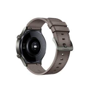 שעון ספורט חכם Huawei Smart Watch GT 2 PRO