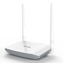 מודם ראוטר V300 TENDA V300 ADSL VDSL2 300M
