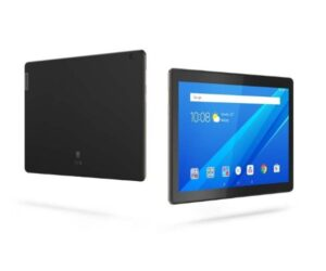 טאבלט LENOVO IP TAB X505L 2GB 32GB 10.1 HD IPS 4G LTE ANDROID 9