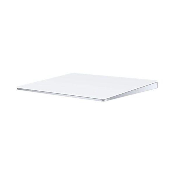 משטח מגע אלחוטי Magic Trackpad 2