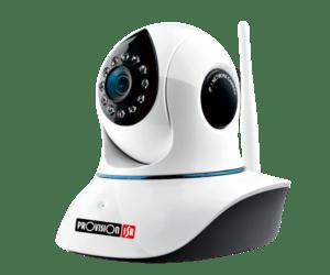 מצלמה עצמאית Provison PT-838 2.0MP Night Vision IP