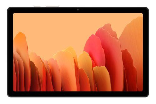 Samsung Galaxy Tab A7 Wifi Gold E010050012