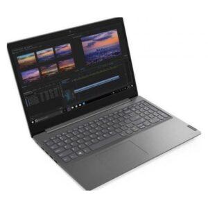 נייד LENOVO V15 AMD 3020E 4GB 256NVME AMD Radeon Graphics DOS 1Y